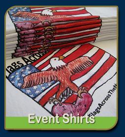 Screened gear custom t shirt screen printing for silk for 4 color process t shirt printing