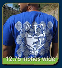 Screened gear screen printing in mesa arizona for Custom t shirts phoenix az