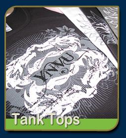 Screened gear mesa arizona custom t shirt screen for Custom t shirts phoenix az